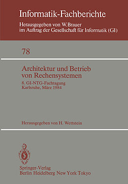 Cover: https://exlibris.azureedge.net/covers/9783/5401/2913/4/9783540129134xl.jpg