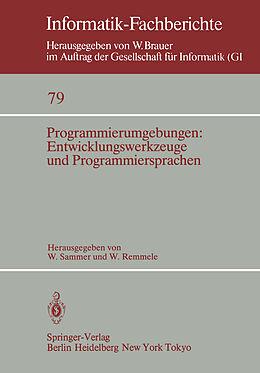 Cover: https://exlibris.azureedge.net/covers/9783/5401/2921/9/9783540129219xl.jpg