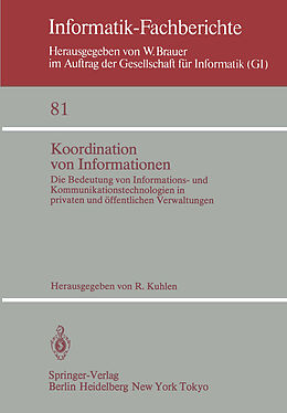 Cover: https://exlibris.azureedge.net/covers/9783/5401/2929/5/9783540129295xl.jpg