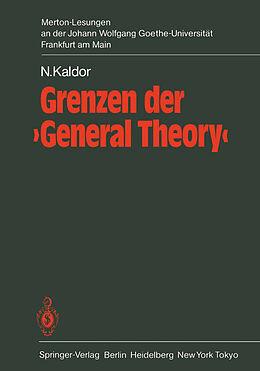Cover: https://exlibris.azureedge.net/covers/9783/5401/2933/2/9783540129332xl.jpg