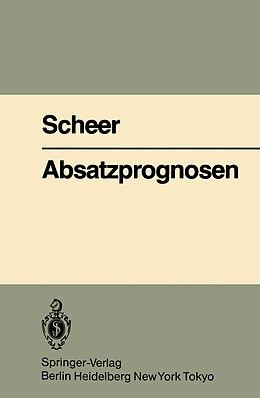 Cover: https://exlibris.azureedge.net/covers/9783/5401/2934/9/9783540129349xl.jpg