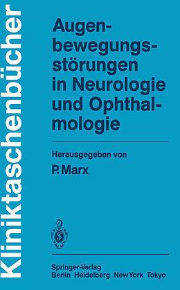 Cover: https://exlibris.azureedge.net/covers/9783/5401/2991/2/9783540129912xl.jpg