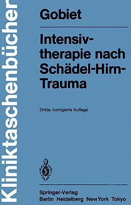 Cover: https://exlibris.azureedge.net/covers/9783/5401/3000/0/9783540130000xl.jpg