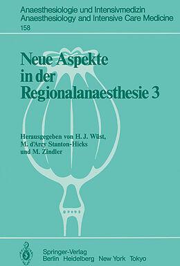 Cover: https://exlibris.azureedge.net/covers/9783/5401/3023/9/9783540130239xl.jpg