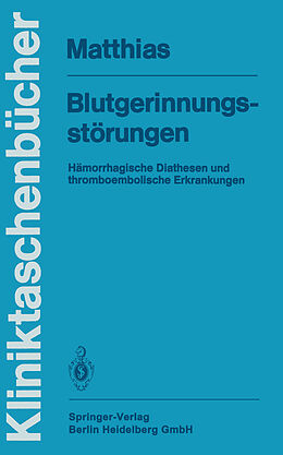 Cover: https://exlibris.azureedge.net/covers/9783/5401/3029/1/9783540130291xl.jpg