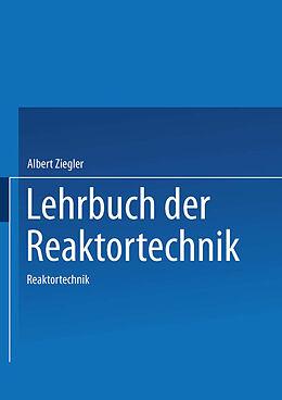 Cover: https://exlibris.azureedge.net/covers/9783/5401/3180/9/9783540131809xl.jpg
