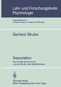Cover: https://exlibris.azureedge.net/covers/9783/5401/3253/0/9783540132530xl.jpg