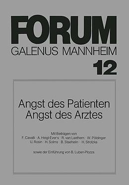 Cover: https://exlibris.azureedge.net/covers/9783/5401/3273/8/9783540132738xl.jpg