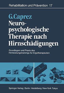 Cover: https://exlibris.azureedge.net/covers/9783/5401/3276/9/9783540132769xl.jpg