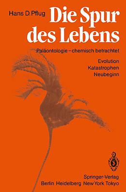 Cover: https://exlibris.azureedge.net/covers/9783/5401/3465/7/9783540134657xl.jpg