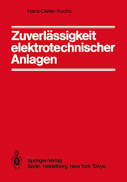 Cover: https://exlibris.azureedge.net/covers/9783/5401/3475/6/9783540134756xl.jpg