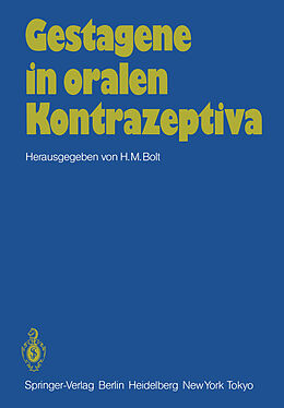 Cover: https://exlibris.azureedge.net/covers/9783/5401/3516/6/9783540135166xl.jpg