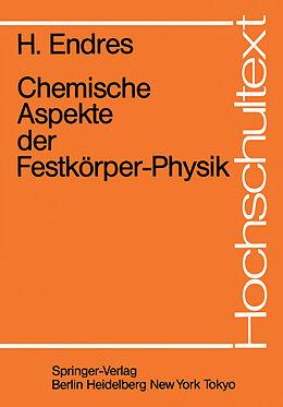 Cover: https://exlibris.azureedge.net/covers/9783/5401/3604/0/9783540136040xl.jpg
