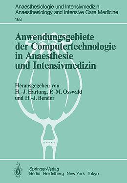Cover: https://exlibris.azureedge.net/covers/9783/5401/3693/4/9783540136934xl.jpg