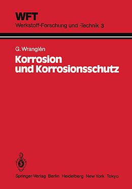 Cover: https://exlibris.azureedge.net/covers/9783/5401/3741/2/9783540137412xl.jpg