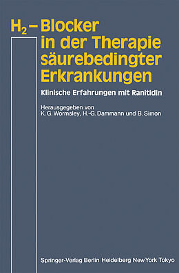 Cover: https://exlibris.azureedge.net/covers/9783/5401/3800/6/9783540138006xl.jpg