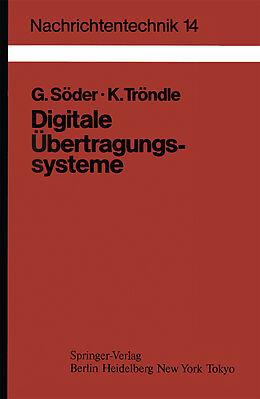 Cover: https://exlibris.azureedge.net/covers/9783/5401/3812/9/9783540138129xl.jpg