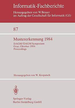 Cover: https://exlibris.azureedge.net/covers/9783/5401/3859/4/9783540138594xl.jpg