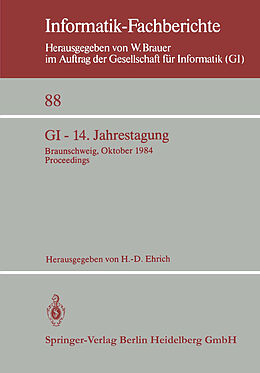 Cover: https://exlibris.azureedge.net/covers/9783/5401/3861/7/9783540138617xl.jpg