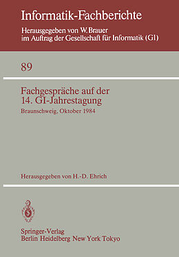 Cover: https://exlibris.azureedge.net/covers/9783/5401/3862/4/9783540138624xl.jpg