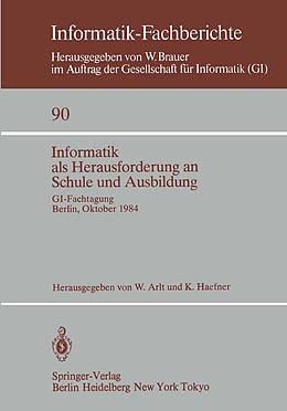 Cover: https://exlibris.azureedge.net/covers/9783/5401/3869/3/9783540138693xl.jpg