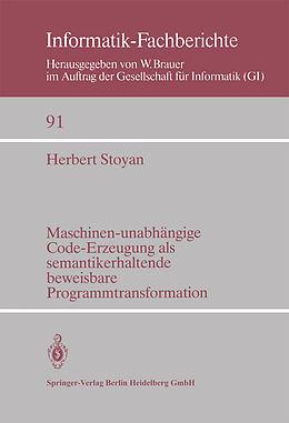 Cover: https://exlibris.azureedge.net/covers/9783/5401/3895/2/9783540138952xl.jpg