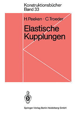 Cover: https://exlibris.azureedge.net/covers/9783/5401/3933/1/9783540139331xl.jpg