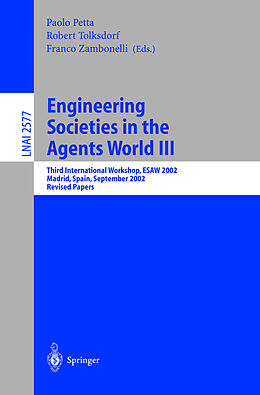Cover: https://exlibris.azureedge.net/covers/9783/5401/4009/2/9783540140092xl.jpg
