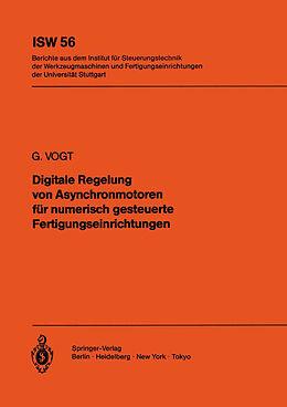 Cover: https://exlibris.azureedge.net/covers/9783/5401/5070/1/9783540150701xl.jpg