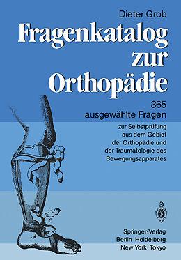 Cover: https://exlibris.azureedge.net/covers/9783/5401/5090/9/9783540150909xl.jpg