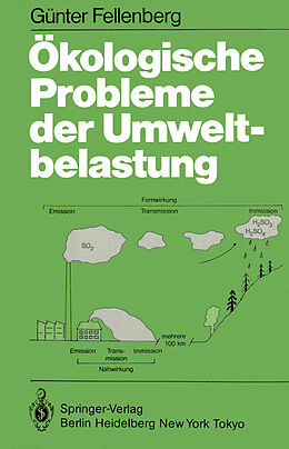Cover: https://exlibris.azureedge.net/covers/9783/5401/5111/1/9783540151111xl.jpg