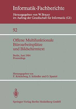 Cover: https://exlibris.azureedge.net/covers/9783/5401/5186/9/9783540151869xl.jpg