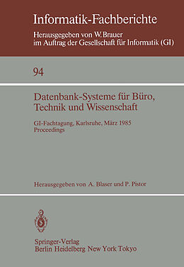 Cover: https://exlibris.azureedge.net/covers/9783/5401/5196/8/9783540151968xl.jpg