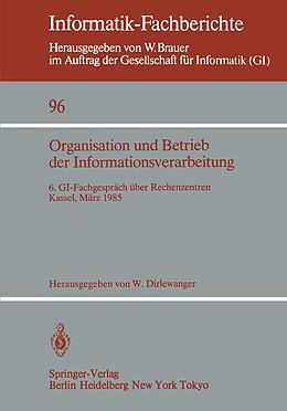 Cover: https://exlibris.azureedge.net/covers/9783/5401/5207/1/9783540152071xl.jpg