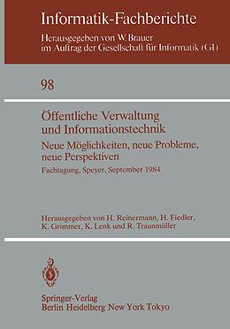 Cover: https://exlibris.azureedge.net/covers/9783/5401/5224/8/9783540152248xl.jpg