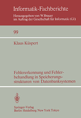 Cover: https://exlibris.azureedge.net/covers/9783/5401/5238/5/9783540152385xl.jpg