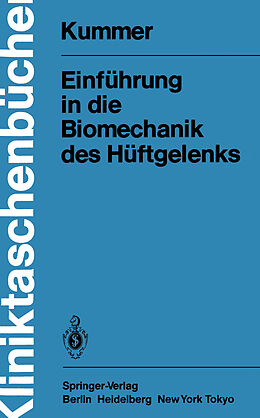 Cover: https://exlibris.azureedge.net/covers/9783/5401/5371/9/9783540153719xl.jpg