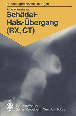 Cover: https://exlibris.azureedge.net/covers/9783/5401/5391/7/9783540153917xl.jpg