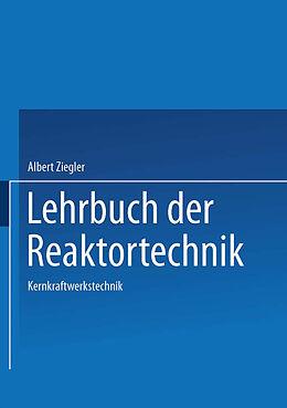 Cover: https://exlibris.azureedge.net/covers/9783/5401/5473/0/9783540154730xl.jpg