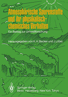 Cover: https://exlibris.azureedge.net/covers/9783/5401/5503/4/9783540155034xl.jpg