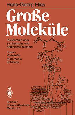 Cover: https://exlibris.azureedge.net/covers/9783/5401/5599/7/9783540155997xl.jpg