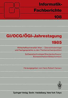 Cover: https://exlibris.azureedge.net/covers/9783/5401/5697/0/9783540156970xl.jpg