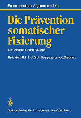 Cover: https://exlibris.azureedge.net/covers/9783/5401/5759/5/9783540157595xl.jpg