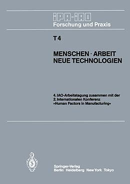 Cover: https://exlibris.azureedge.net/covers/9783/5401/5763/2/9783540157632xl.jpg