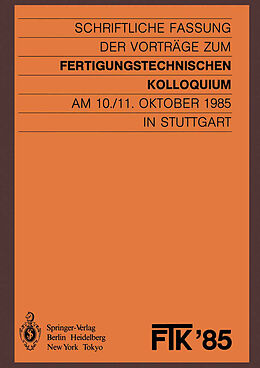 Cover: https://exlibris.azureedge.net/covers/9783/5401/5770/0/9783540157700xl.jpg