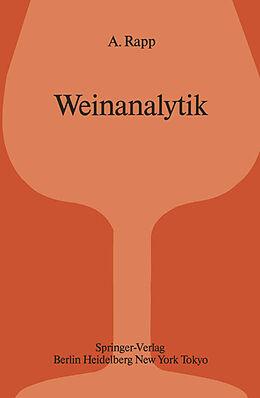 Cover: https://exlibris.azureedge.net/covers/9783/5401/5887/5/9783540158875xl.jpg