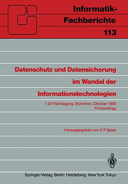Cover: https://exlibris.azureedge.net/covers/9783/5401/6036/6/9783540160366xl.jpg
