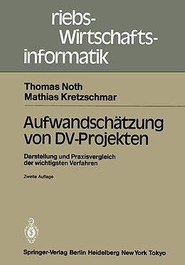 Cover: https://exlibris.azureedge.net/covers/9783/5401/6069/4/9783540160694xl.jpg