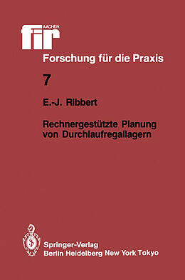 Cover: https://exlibris.azureedge.net/covers/9783/5401/6160/8/9783540161608xl.jpg
