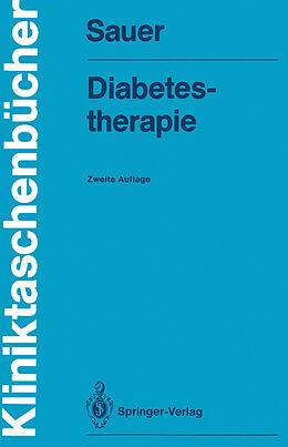 Cover: https://exlibris.azureedge.net/covers/9783/5401/6298/8/9783540162988xl.jpg